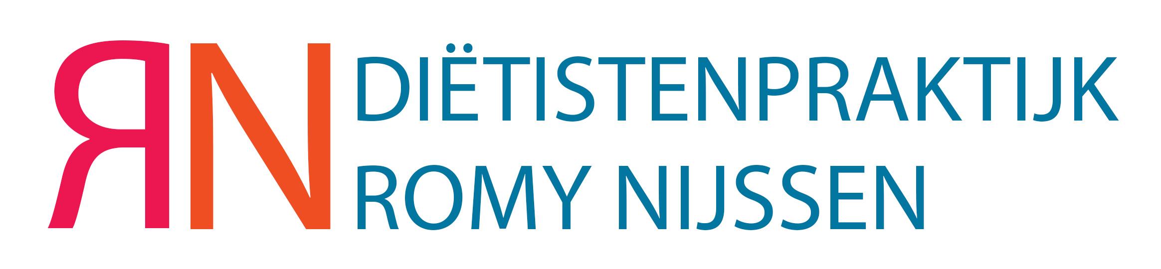 Diëtistenpraktijk Romy Nijssen