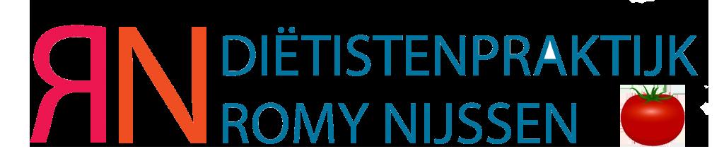 Romy Nijssen
